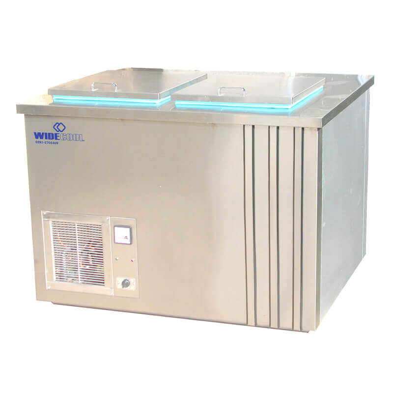Bottle Cooler Manufacturers And Suppliers In Rajkot